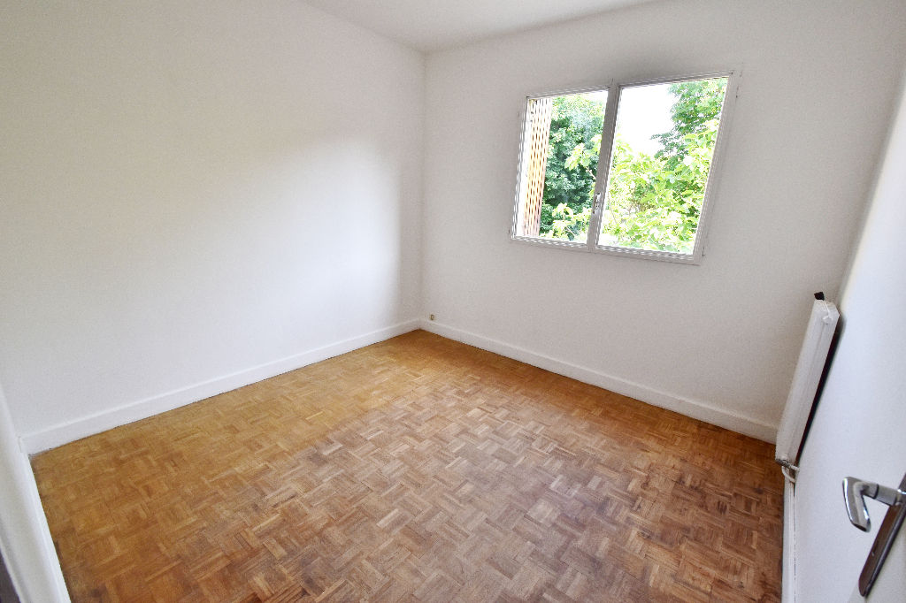 Appartement Gagny